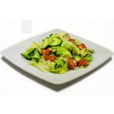 Extra köret - Kevert saláta