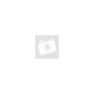 BBQ burger (köret nélkül)