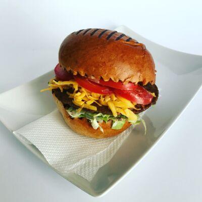 Sajtburger