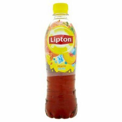 Lipton Ice Tea - barackos