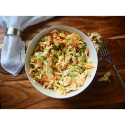 Ittali coleslaw